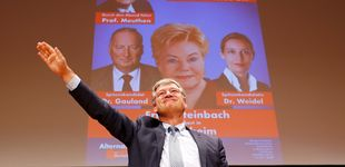Post de ¿Quién vota a Alternativa para Alemania?