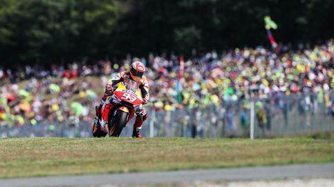 GP de Austria: horario y dónde ver la carrera del Red Bull Ring de Spielberg