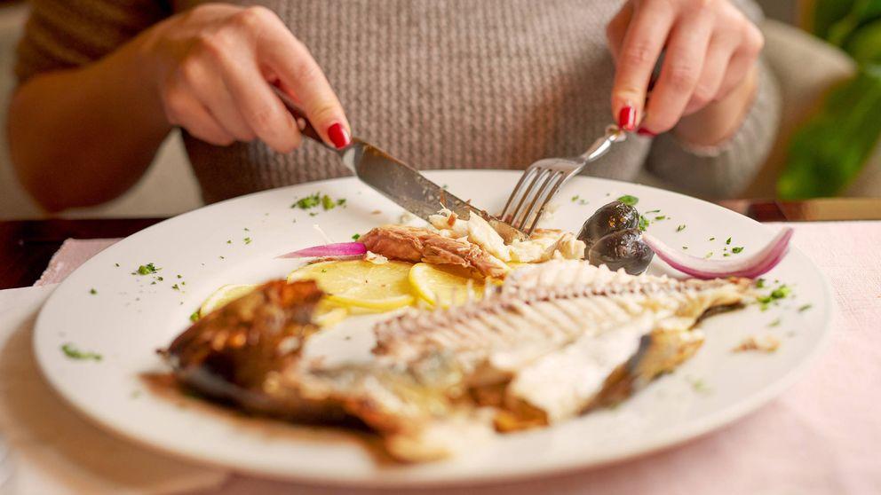 Camareros y cocineros revelan lo que nunca jamás debes pedir en un menú