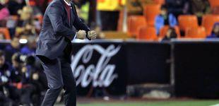 Post de Prandelli no aguanta más mentiras y dimite como entrenador del Valencia