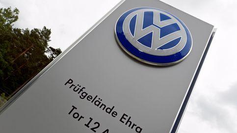 El juez Moreno imputa a Volkswagen Alemania por el 'dieselgate'