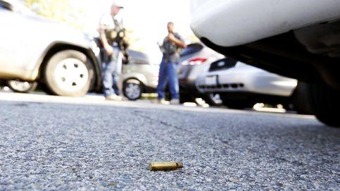 Ya es normal, Presidente Obama: un tiroteo con víctimas al día en EEUU