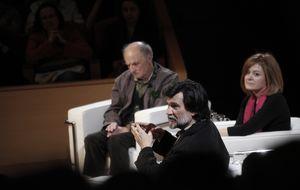 Antonio López: Los dioses se han ido, ya no veo la luz en el arte