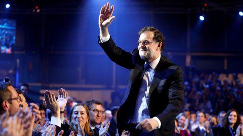 Convención Nacional del Partido Popular