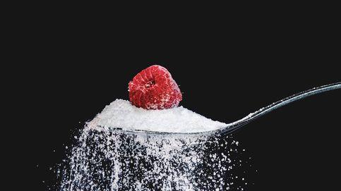 Cómo adelgazar 25 kilos en seis meses reduciendo el azúcar de la dieta