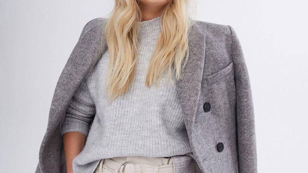 El outfit low cost más ideal para el otoño (y e invierno) está en Primark y nos encanta