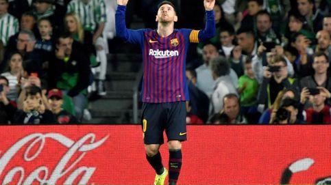 Leo Messi hace otro hat-trick en los negocios: se compra un hotel en Mallorca