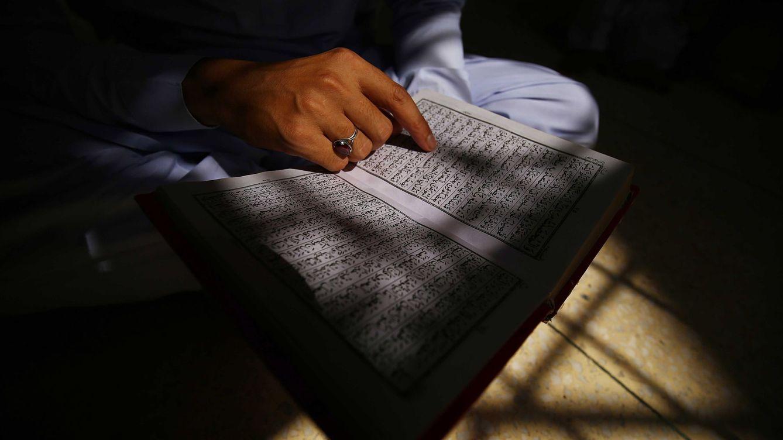De los versos satánicos al 'Salmo del covid': blasfemia en tiempos de coronavirus