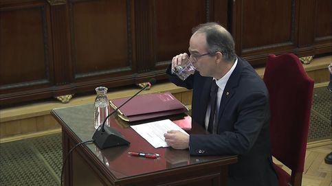 Artadi, Mundó y Ortega Smith... todas las fotos del juicio al 'procés'