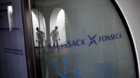 Los papeles de Panamá desbloquearon las solicitudes de Hacienda a Mossack