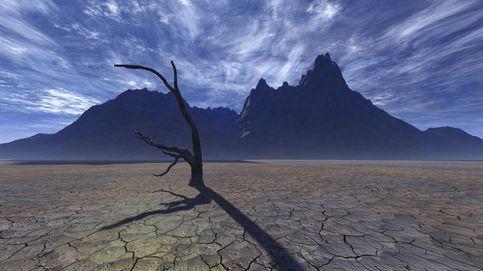 Estamos viviendo la ola de calor más larga. ¿Y si dura un mes más?