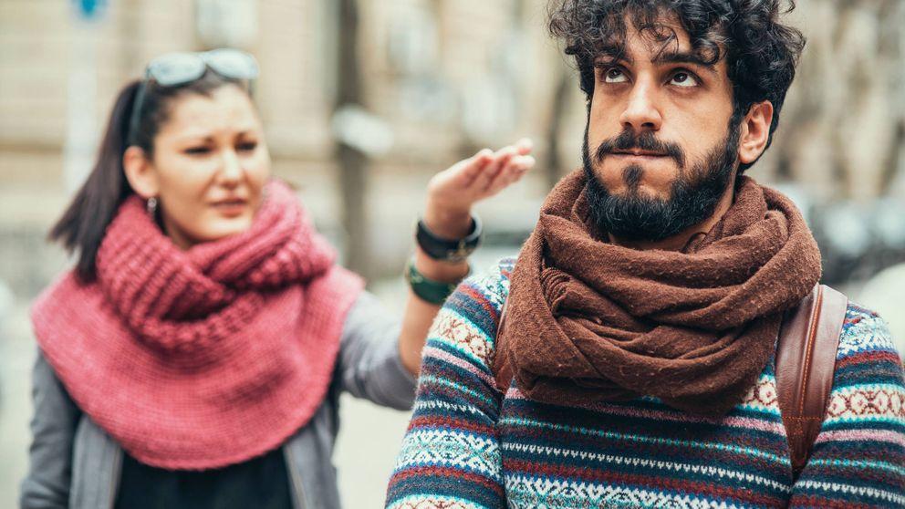 8 cosas que piensan todos los hombres y nunca se atreven a decir a sus novias