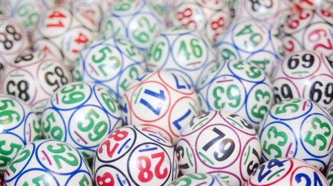 Ha ganado a la lotería 1.360 millones de euros y no los ha reclamado