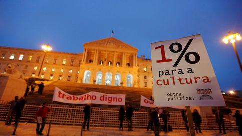 Por qué Portugal es el nuevo país 'cool' de Europa