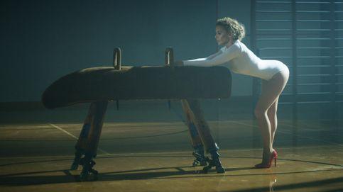 El gimnasio, mejor que el Kamasutra: ejercicios para mejorar tu vida sexual
