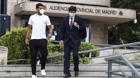 Diego Costa acepta una multa de 543.000 euros al reconocer fraude a Hacienda
