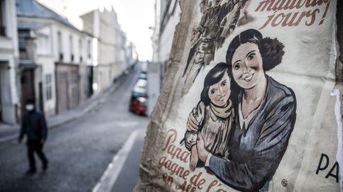 Expertos creen indispensable prolongar la cuarentena en Francia todo abril