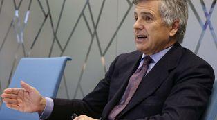 Juanito Samaranch es vicepresidente COI: ¿le sirve eso para algo a España?