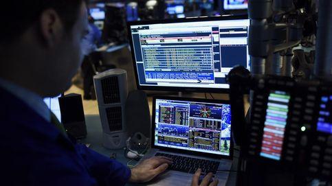 Los parqués se envuelven en la atonía de los inversores a la espera de Grecia