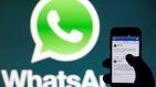 Bruselas multa a Facebook por mentir en la compra de WhatsApp con 110 millones