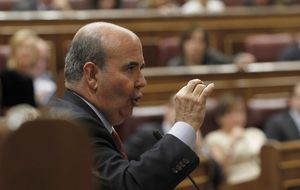 Fondos de Cooperación, la ¿última? corrupción andaluza