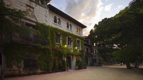 La Fiscalía investiga el fallido pelotazo de 118 pisos de la Universidad Nebrija