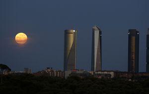España, protagonista absoluta de la mayor cita inmobiliaria de Europa