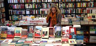 Post de ¿Robar libros no es robar? Déjate de chorradas, cursi