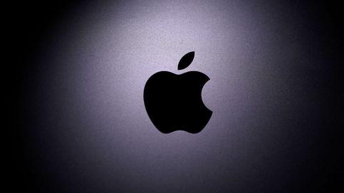 Apple empieza mañana la primera WWDC completamente digital de su historia