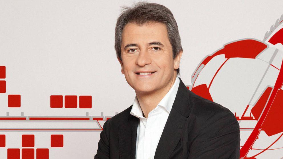 Manolo Lama contraataca: Vasile mató a 'Los Manolos
