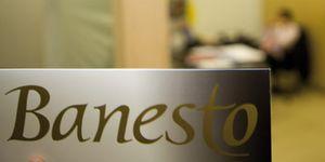 Foto: Santander dará una prima del 24,9% en la OPA sobre Banesto