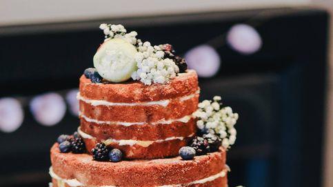 Naked Cake: la última obsesión dulce que invade Instagram