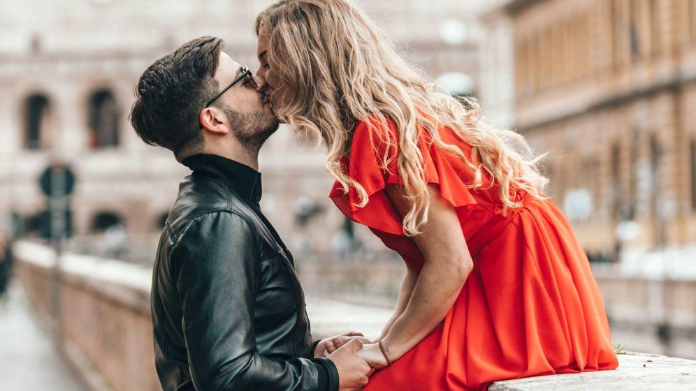 Foto: Amor durante la cuarentena. (Spencer Davies para Unsplash)