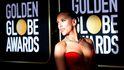La gala de los Globos de Oro se retrasa al 28 de febrero por el coronavirus