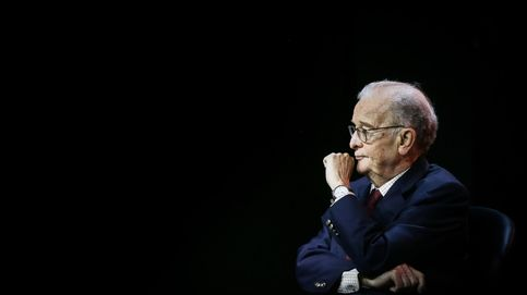 Portugal despide al expresidente Sampaio, el hombre de los acuerdos