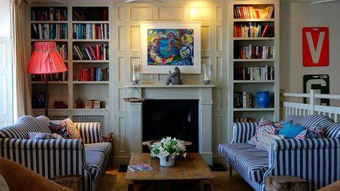 Propuestas de interior para tu casa que no pasarán de moda