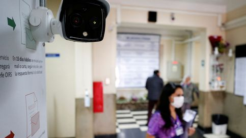 Pleno español en el primer lote del plan de privatización de los hospitales chilenos