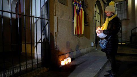 Los obispos catalanes cuestionan la larga prisión preventiva de los políticos presos