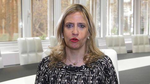 Santander AM: El sector inmobiliario tiene que subir su peso en el mercado en España