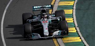 Post de Cómo neutralizar a Mercedes, o el arma letal que podría cargarse la F1 en 2018