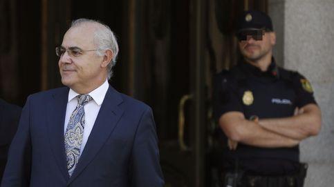 El TJUE estudiará la consulta de Llarena sobre la orden de detención de Puigdemont