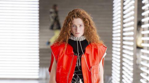 El desfile con el que Louis Vuitton ha cerrado la Semana de la Moda de París