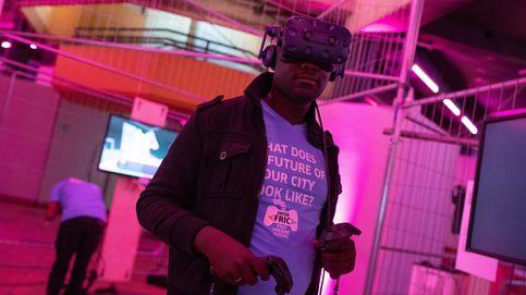 Festival de videojuegos en Berlín y maniobras militares en Filipinas: el día en fotos