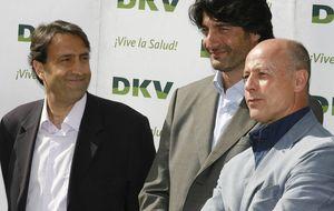 Corbalán: Algún día Navarro tendrá una estatua en cada pueblo