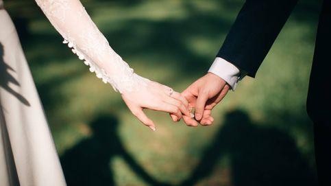 Las dudas de una novia que echó a su sobrino de su boda por portarse mal