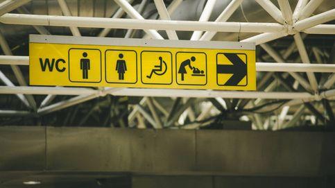 ¿Visitas constantes al baño? Podría ser un síntoma de problemas en la próstata