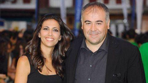 ¿Dónde y con quién están los hijos de Ana Pastor y Ferreras durante 'el procés'?