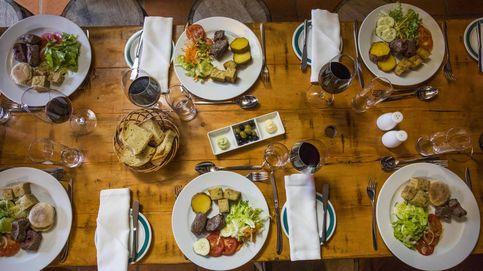 Especial foodies: doce ciudades gastronómicas para visitar en 2020
