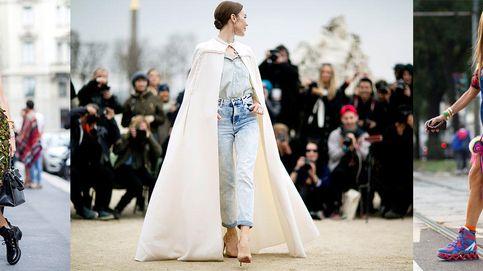 La moda se transforma a golpe de Instagram: ¿es el fin del street style?
