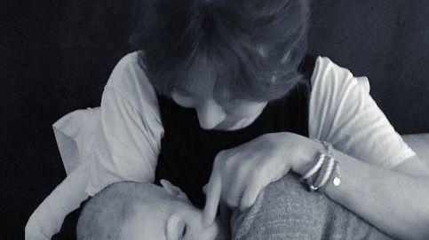 Shannen Doherty agradece a su madre todo el apoyo